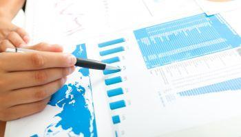 cursos de contabilidad gratis