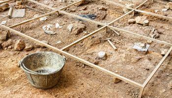 cursos online arqueologia