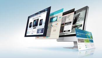curso diseño grafico online gratis