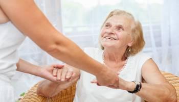 curso online auxiliar de enfermeria