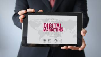 Especialista en BI Aplicado a Marketing Digital