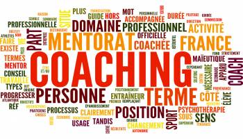 Experto en Coaching (A Distancia)