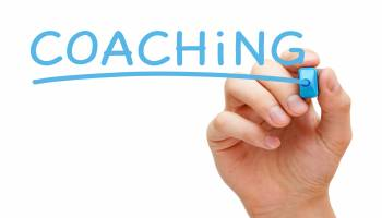 Especialista en Coaching Ontologico