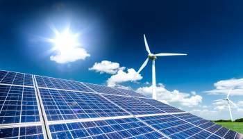 Curso Gratuito Curso Universitario de Energia Solar Fotovoltaica (Titulación Universitaria + 2 ECTS)