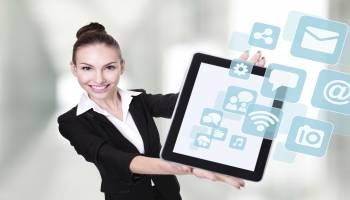 Curso Práctico: Marketing Estratégico