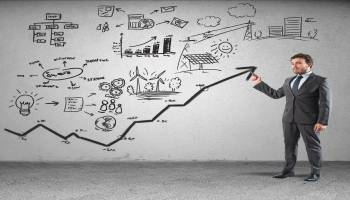 Curso Superior Direccion y Gestion de Planes de Marketing