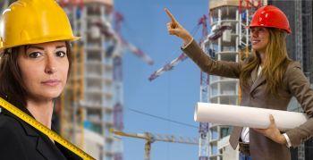 curso de prevencion de riesgos laborales gratis