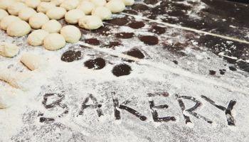 Formación Online Encargado Panadería