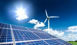 Curso gratuito Curso Superior de Energía Solar Fotovoltaica (Online)