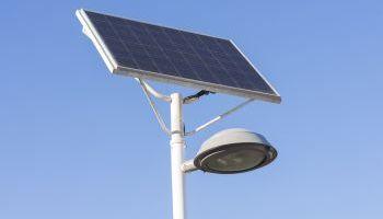 Curso Gratuito Curso Universitario de Energía Solar Fotovoltaica + Titulación Universitaria en Energía Solar Térmica (Doble Titulación + 8 ECTS)
