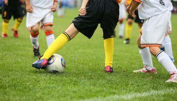 curso de entrenador de futbol a distancia