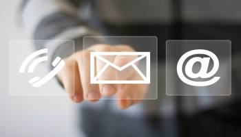Curso de Estrategias Efectivas de Email Marketing