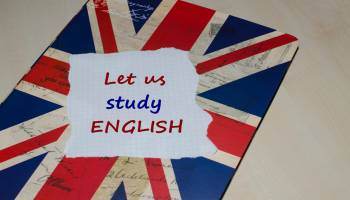 Curso Superior First Certificate in English (Nivel B2 del Marco de Referencia Europeo)