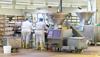 Postgrado en Food Industry Management + Titulación Universitaria
