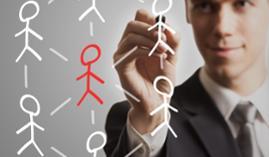 curso basico de prevencion de riesgos laborales gratis