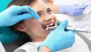 Postgrado en Higienista Dental