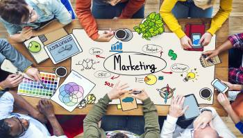 Postgrado en Inbound Marketing y Marketing Relacional