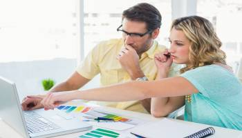 Tecnico Profesional en Diseno y Maquetacion con Adobe InDesign CC 2019: Design and Graphic Layout Expert