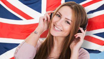 cursos de ingles completos gratis