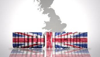 cursos de ingles online gratis para adultos