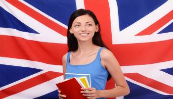 Curso Universitario de Especialización en Inglés Upper-Intermediate B2 (Nivel Consejo Europeo B2 + 8 Créditos ECTS)