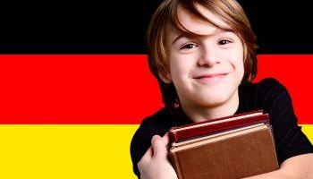 curso de aleman gratis