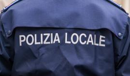 Formación A distancia Intervención Policía Local Ciudadanos Extranjeros Europeos