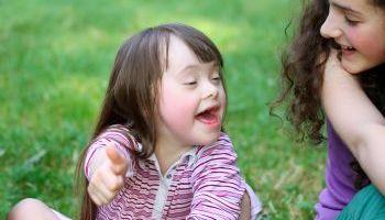 curso de psicologia infantil a distancia