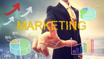 Curso Práctico: Introducción al Marketing