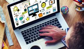 cursos gratuitos online homologados gratis