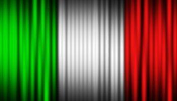 curso de italiano a distancia