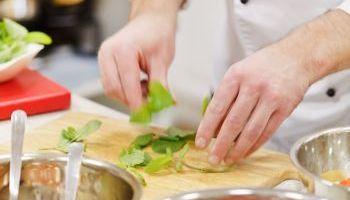 curso de manipulacion de alimentos gratis