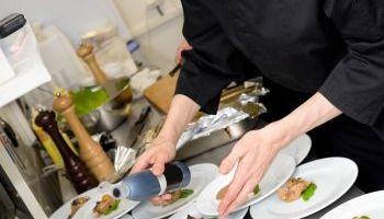 Formación Online Manipulador Alimentos Comidas Preparadas