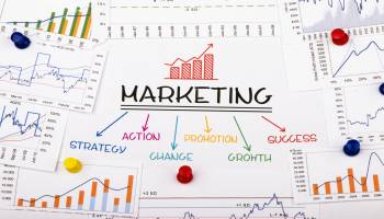 Curso Universitario de Marketing Cultural (Curso Homologado con  Titulación Universitaria + 4 ECTS)