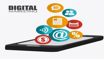 Curso Online en Marketing Empresarial + Redes Sociales (Doble Titulacion con 4 Creditos ECTS)