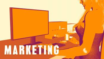 Curso Universitario de Marketing Estratégico e Internacional (Titulación Universitaria + 1 ECTS)