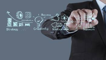 Especialista en Marketing Estrategico