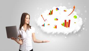 Curso Universitario de Marketing de Producto (Titulacion Universitaria + 1.5 ECTS)