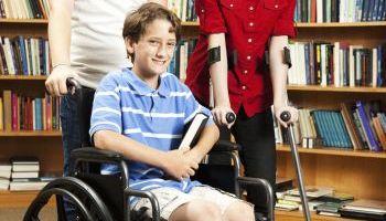 Monitor Centros Discapacitados Psíquicos A distancia