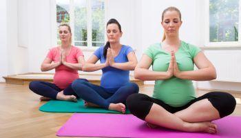 curso de pilates a distancia