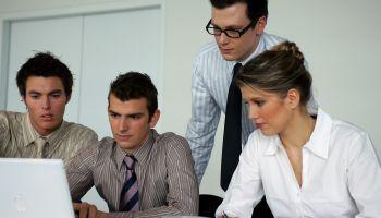 cursos online recursos humanos