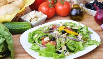 experto universitario en nutricion deportiva