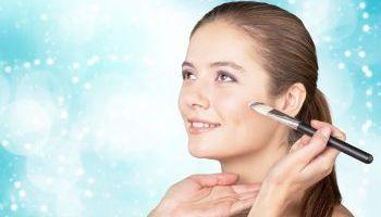 curso maquillaje a distancia