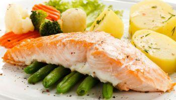 cursos online dietetica y nutricion