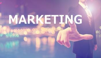 Curso Online de Marketing en Redes Sociales e Implantacion de E-commerce: Facebook