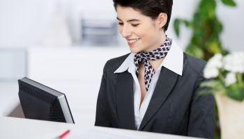 Curso Gratuito Curso Online de Dirección y Protocolo en Hoteles