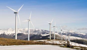 Curso Gratuito Técnico Profesional en Instalación y Mantenimiento de Sistemas de Energía Eólica (Online)