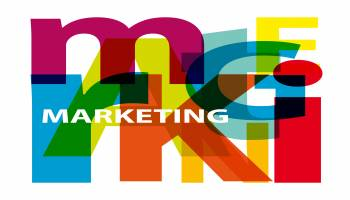 Curso Online Experto en Marketing y Estrategia en Internet: Curso Practico
