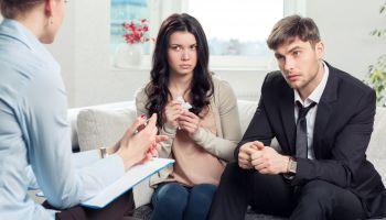 Cursos en Responsabilidad Social Corporativa