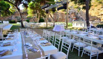 curso wedding planner gratis
